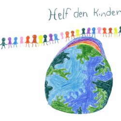 FUTURE KIDS | Rechte | DSG_Kinderrechte_5