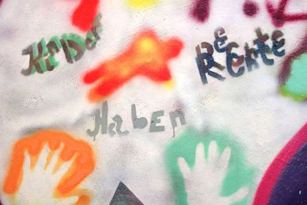FUTURE KIDS | Rechte | WBO_Kinderrechte_4