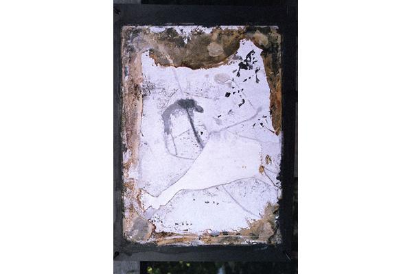VOICE OF ART |MOTHER LOVE | ART-WORKS | Holger_Biermann