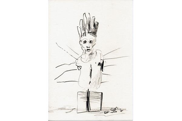 VOICE OF ART |WHISTLEBLOWER | ART-WORKS | Emma_Gruen_1