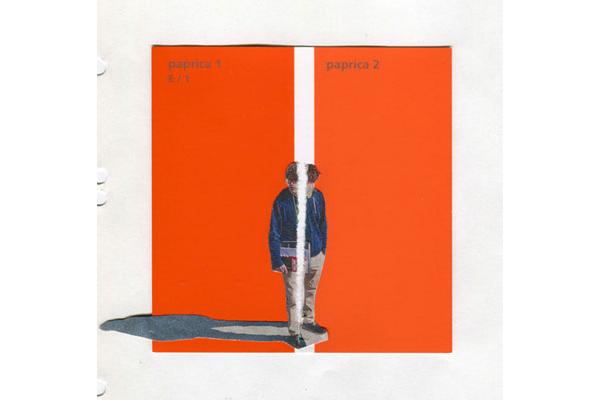 VOICE OF ART |WHISTLEBLOWER | ART-WORKS | Sabine_Herrmann