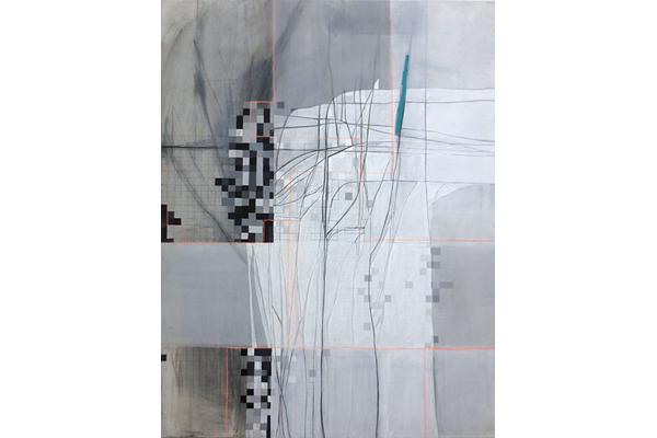 VOICE OF ART |WHISTLEBLOWER | ART-WORKS | Vanessa-Farfan