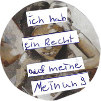 FUTURE KIDS | Rights | Human Rights_Post It | Motiv_Recht_Meinung